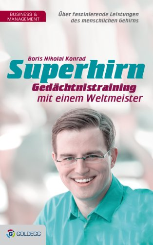 cover superhirn